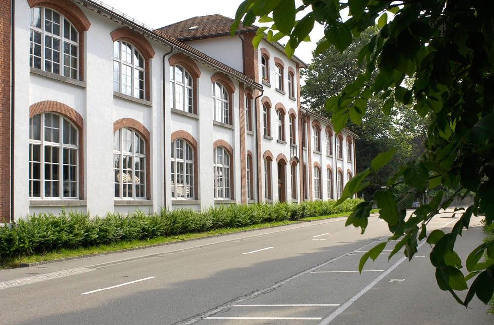 D01-Feldlistrasse-31