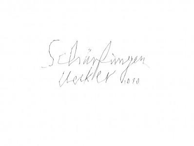 Uecker_08_SchuerfungenTitel