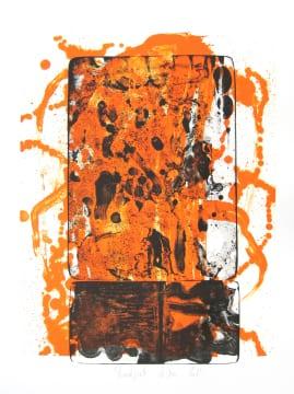 0025_Frei_orange