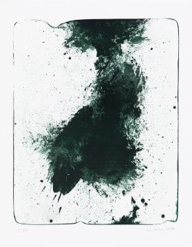 Meier_05